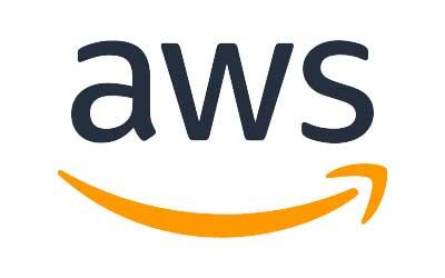 aws_open